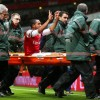 Theo Theo What's the score?