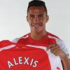 Alexis Sanchez 02