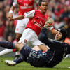 Image Credi: Arsenal.com
