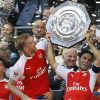 arsenal_community-shield_m