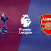 Tottenham-Vs-Arsenal-Premier-League