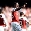 Welbeck seals the deal