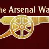 The Arsenal Way