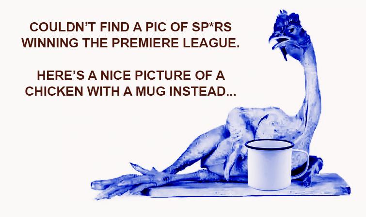 spud-cup