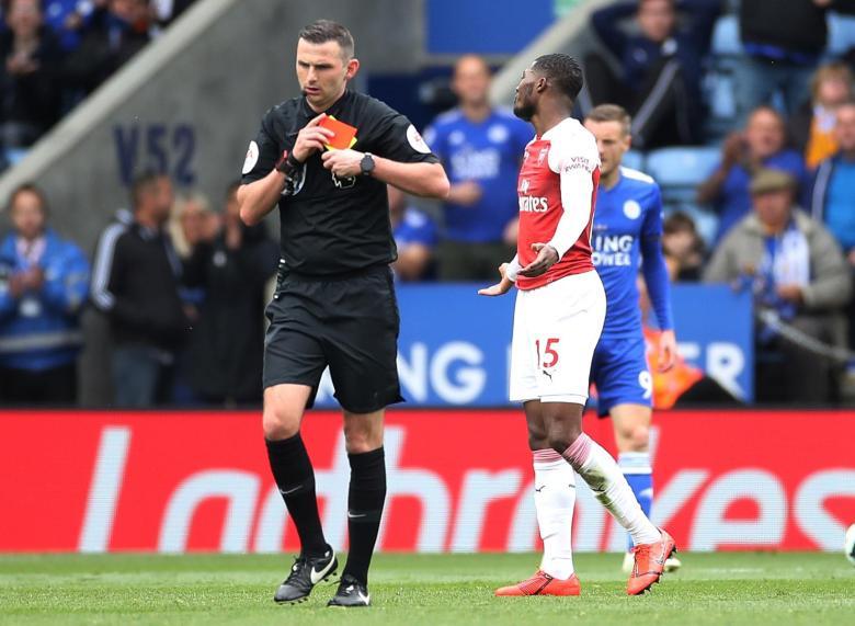 amn-red-card