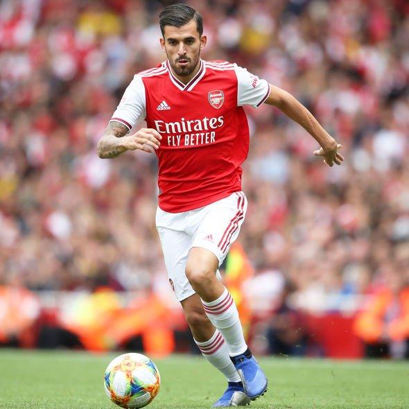 Arsenal-transfer-news-Nicolas-Pepe-Dani-Ceballos-1987990-1