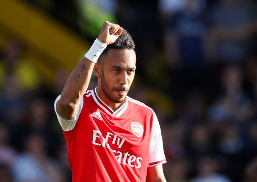 0 Premier-League-Watford-v-Arsenal