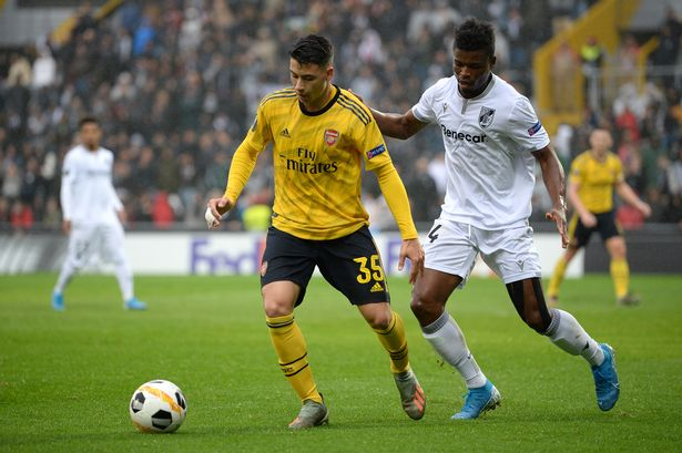 the-authentic-deal-these-arsenal-followers-are-loving-what-gabriel-martinelli-did-vs-vitoria