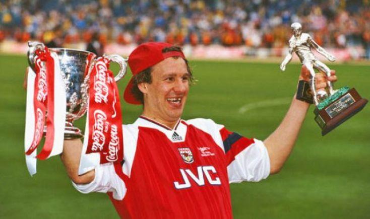 Paul-Merson-Arsenal-722476