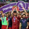 Liverpool-Premier-League-Asia