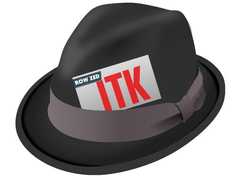 Row-Zed-ITK-Twitter-account