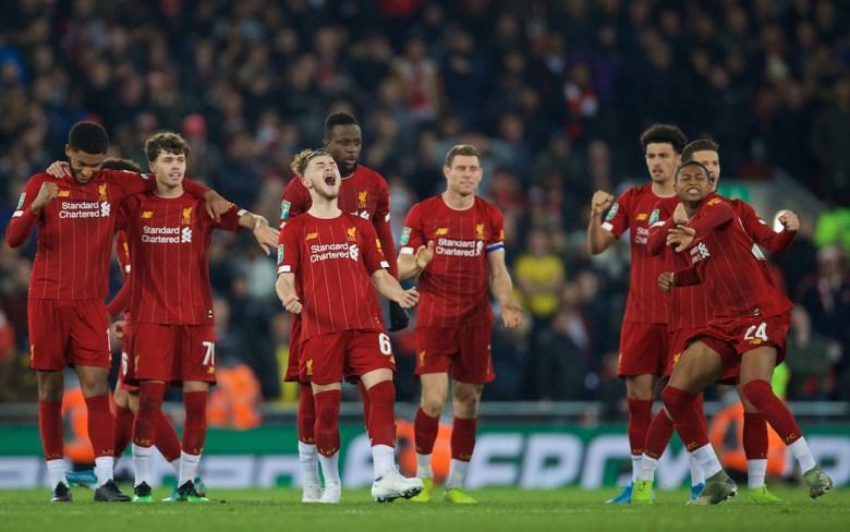 Liverpool-win-on-penalties
