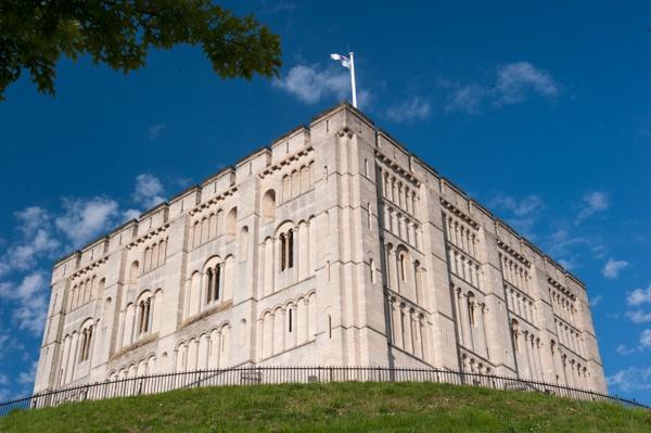 Norwich-Castle-9906