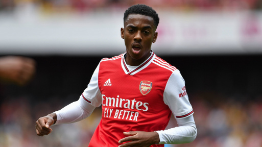joe-willock-fc-arsenal-1565117853-24382