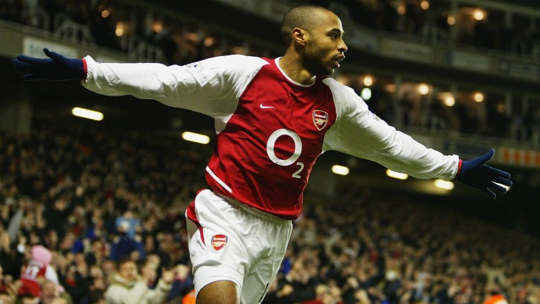 thierry-henry-arsenal-invincibles 1s8eisgf1x0th13kamrl8yvblz