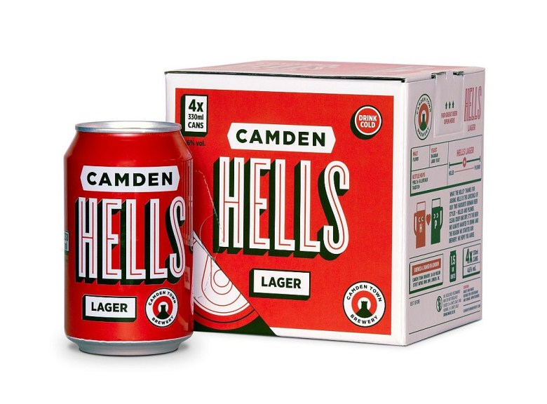 Camden-Hells-Image-1080x797-1