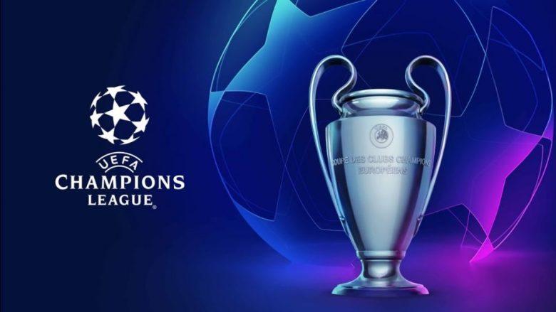 champions-league-940x529-1