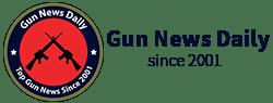 Gun News Daily since 2001