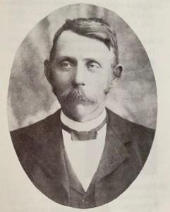 Sigfús Magnússon