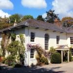 Sandhill House Country Retreat B&B