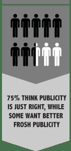news_infographic2