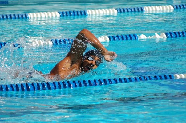 swimming-senior-year-2