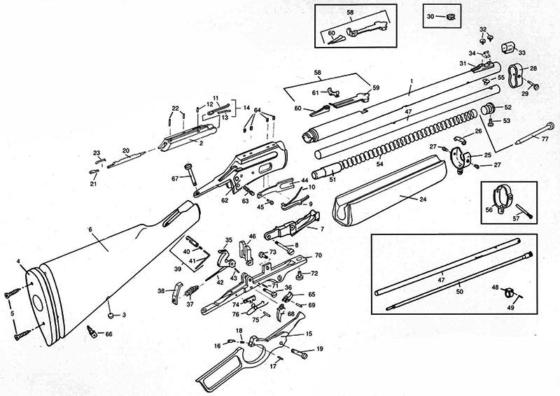 1894CB Accessories