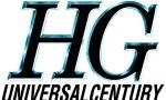【ガンプラ】HGUC最新作のヒントは「ジオンの騎士」!? 何ーディスティニー2号機なんだ…
