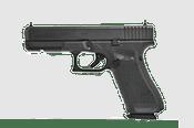 Glock Gen 5 G17