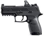 P320 RX Compact