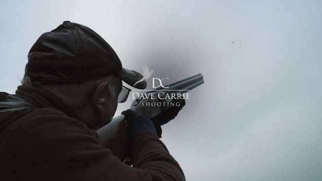 Top Shots at Grimsthorpe FITASC (Clay Shooting Tour of Britain) EP. 3