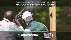 MAROCCHI & BREDA
