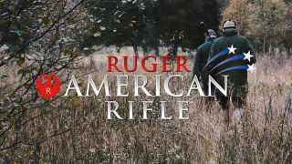 RUGER Rugged Reliable Firearms