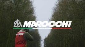 Ross Elgie – Marocchi