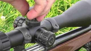 Vlog 1 Updates, 500,000 views, 3000 subs, .204 Ruger, 6.5 Creedmoor and BSA Ultra Air Rifle