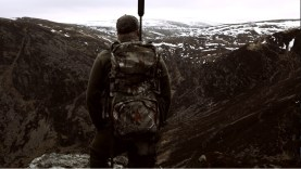 Awesome Scottish Adventure Film