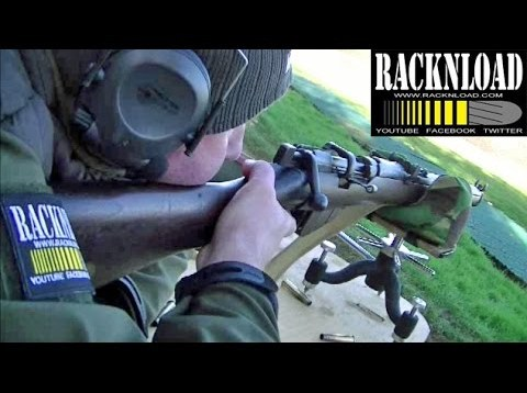 Steel Plates & Firebirds (Range Time) by RACKNLOAD