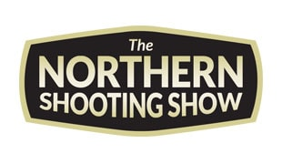 Northern Shooting Show logo