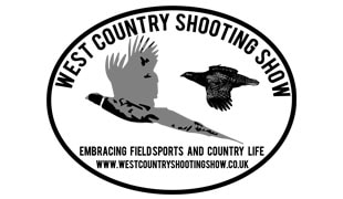 West Country Shooting Show logo