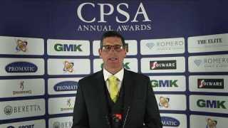 CPSAawards2