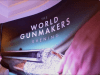 World Gunmakers