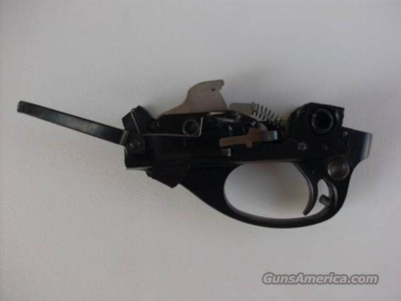 Remington 760 7600 750 7400 870 1100 Trigger Jo... For Sale