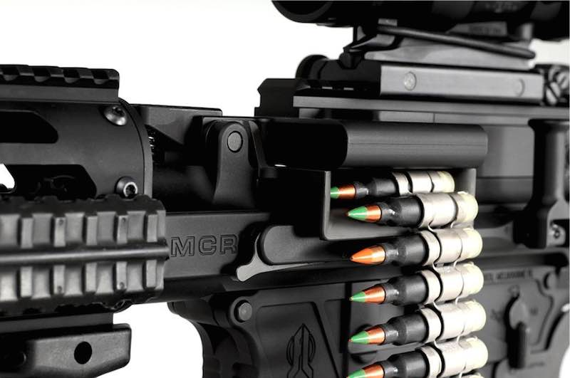 FightLite-NextGen-MCR-Rifle