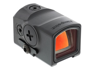 Aimpoint-ACRO-Right-200504-300x221