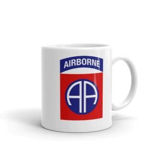 82nd-Airborne-Division-coffee-mug