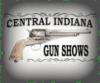 Central Indiana Gun Shows