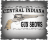Central Indiana Gun Shows