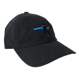 FGC9 Dad Hat Side