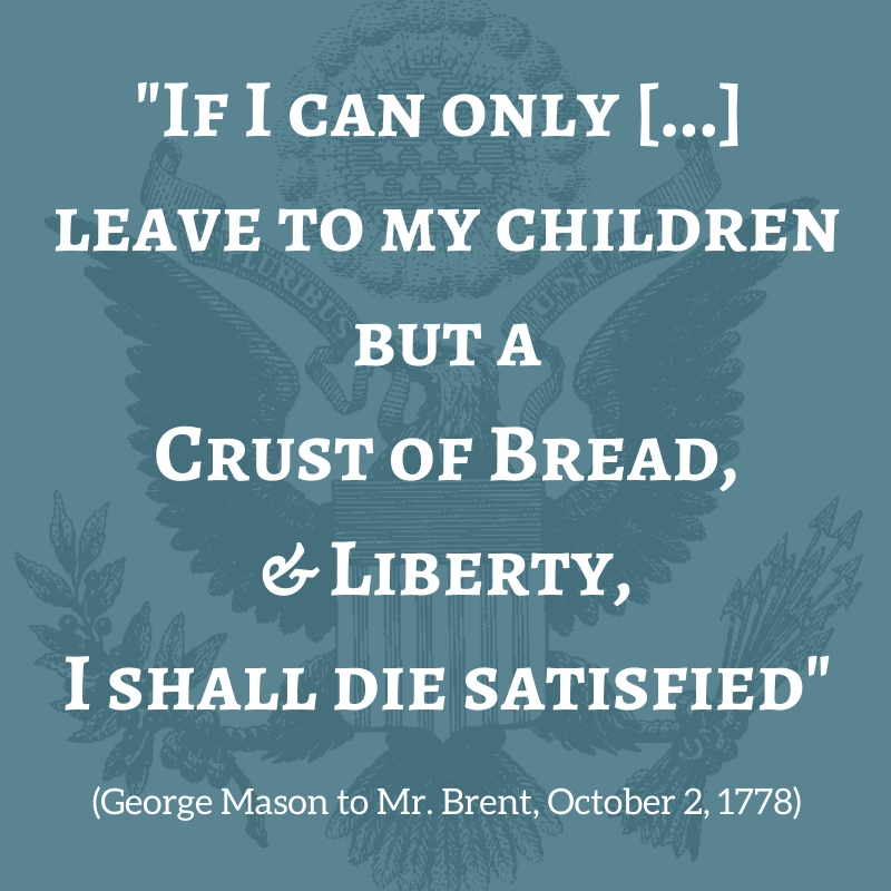 MM_Liberty + Bread