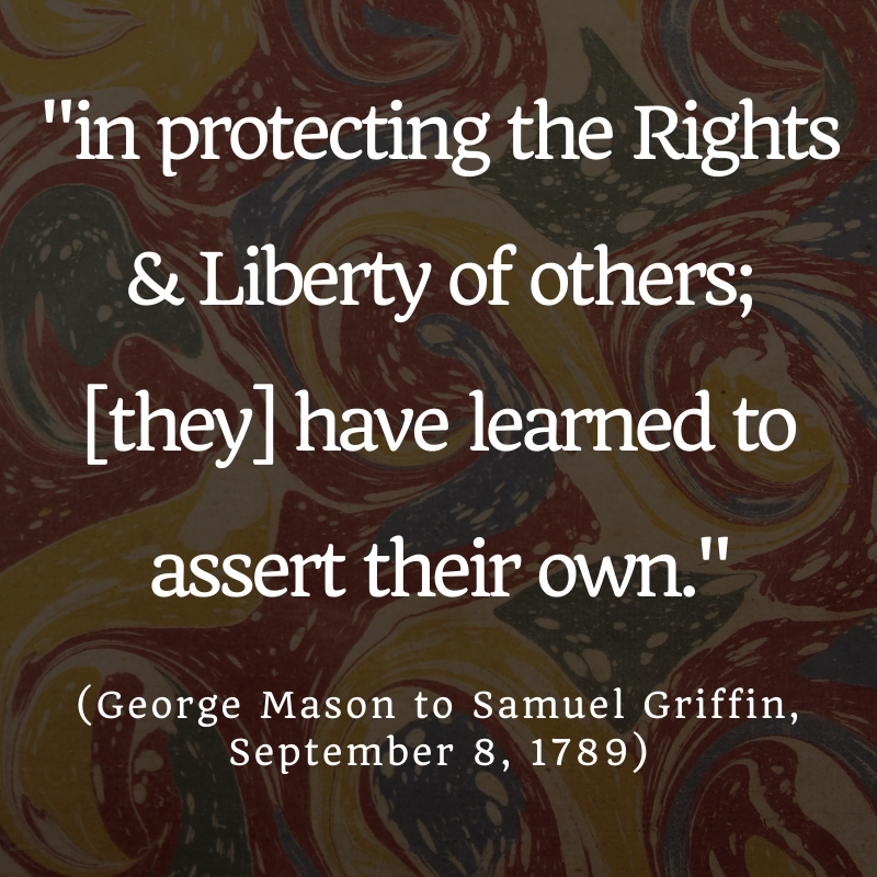 MM_Protect Rights and Liberty